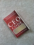 Recommended reading for any CEO